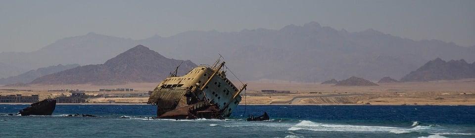 shipwreck2-1
