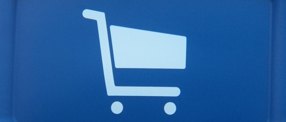 shopping-cart.jpg
