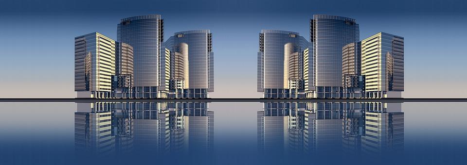 skyscraper-1908793_960_720.jpg