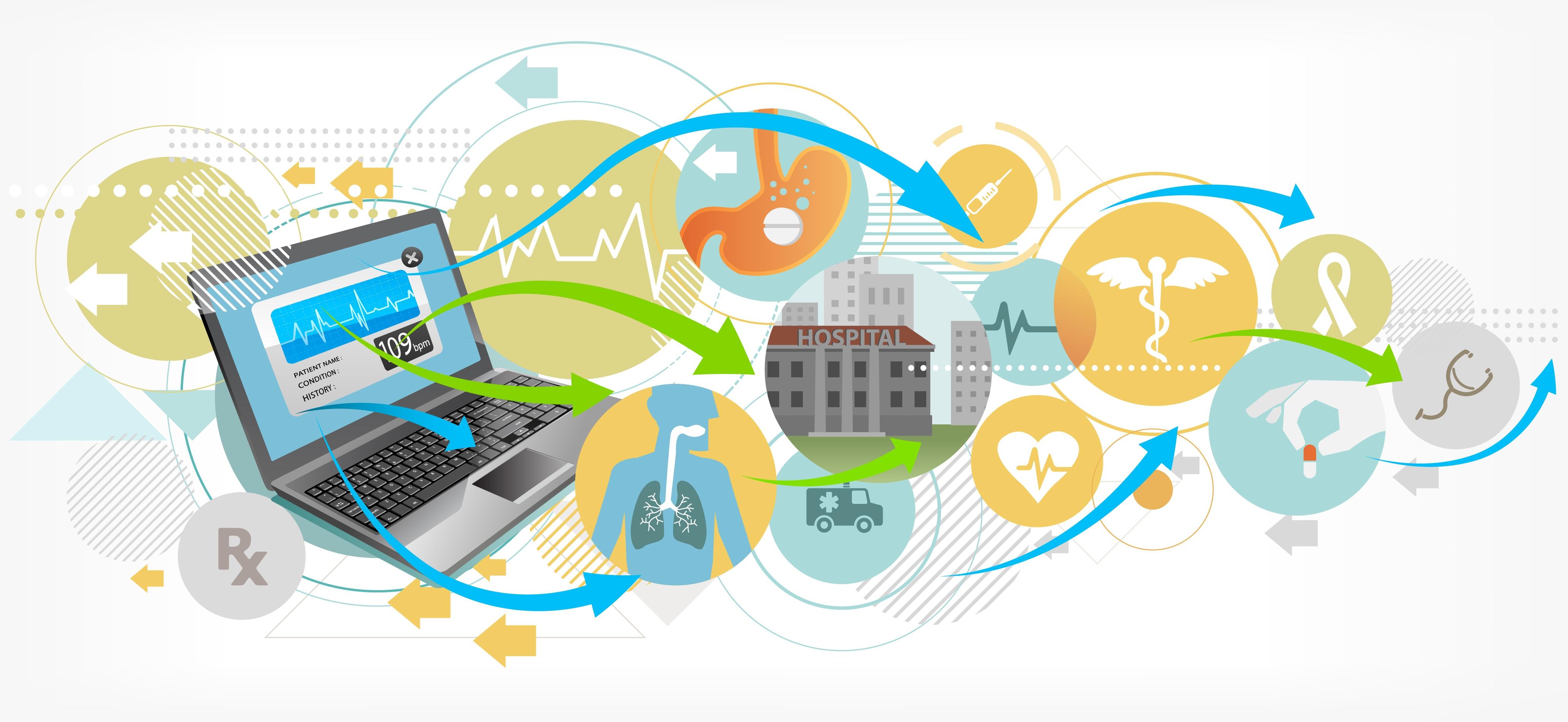 Healthcare_Industry-7.jpg