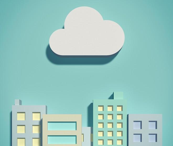 cloud-compute-660x558-1.jpg