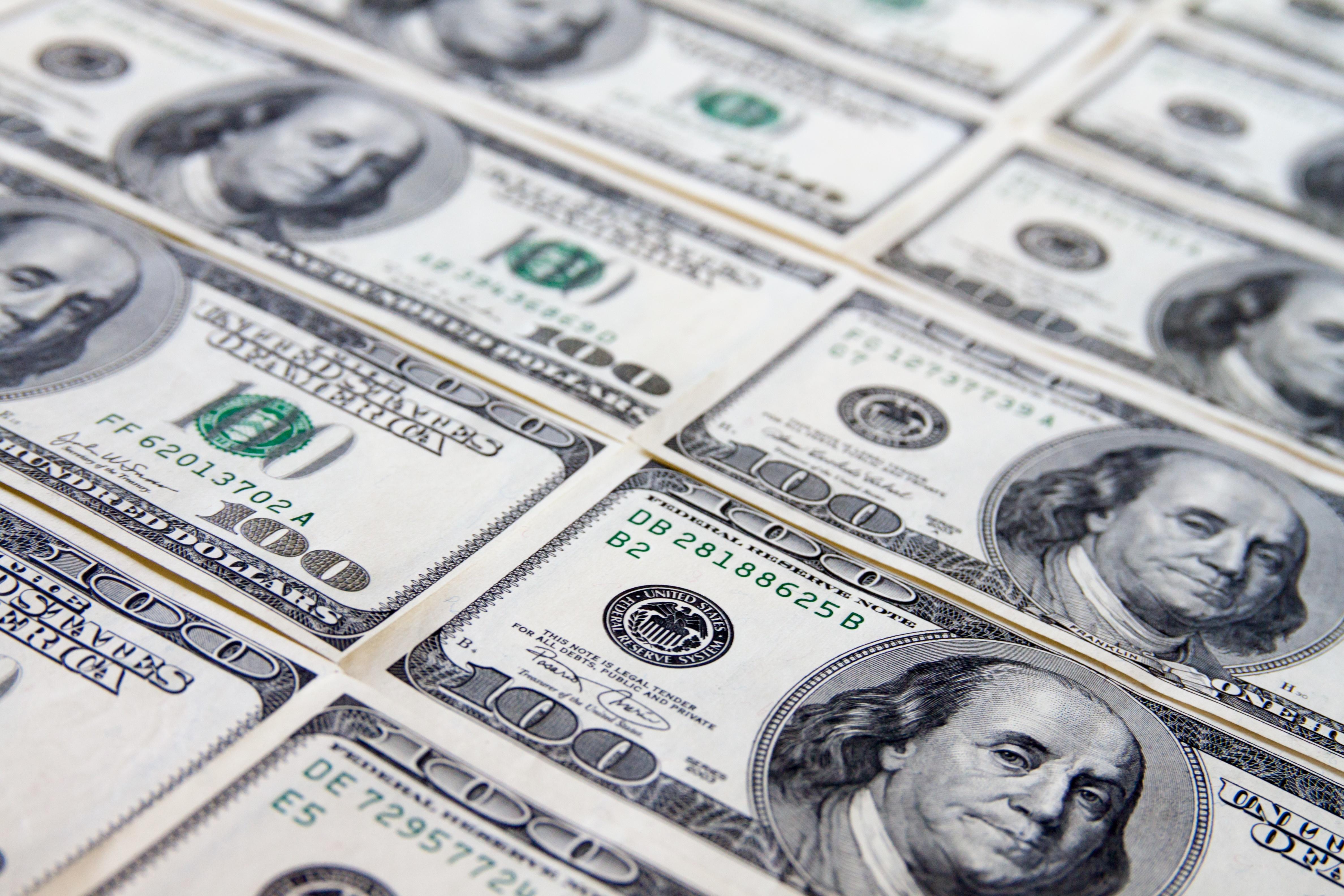 money-it.jpg