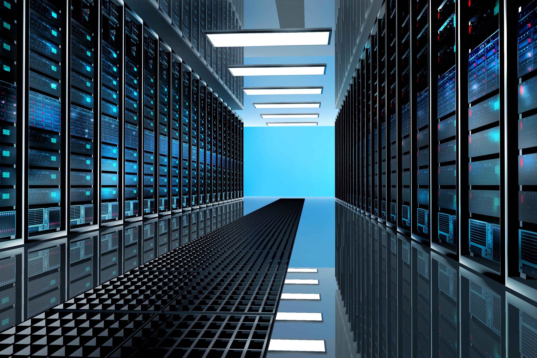 south-Texas-data-center.jpg