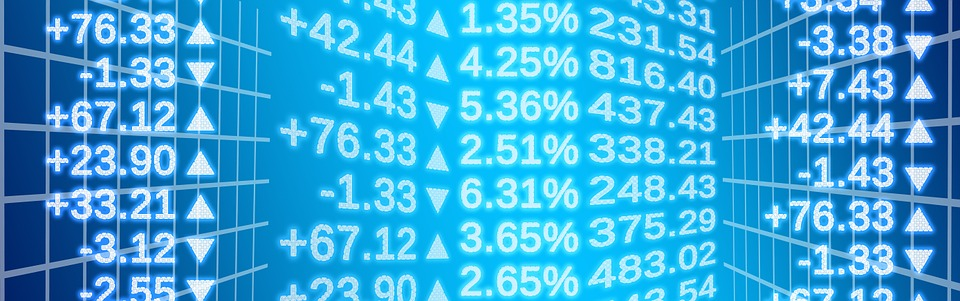 stock-exchange-913956_960_720.jpg