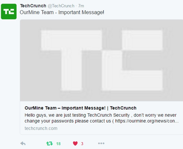 techcrunch-twitter.jpeg