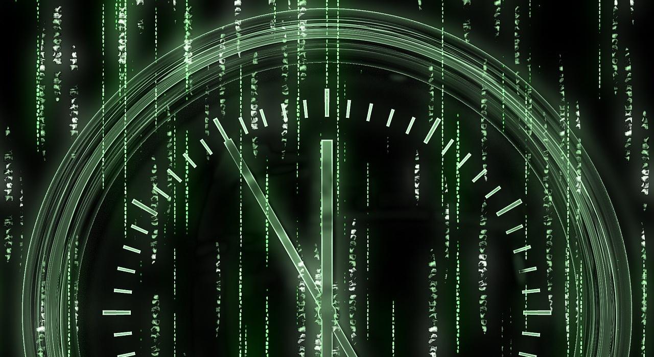 time matrix.jpg