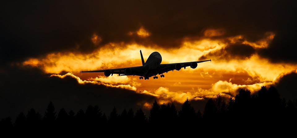 travel-1758127_960_720.jpg