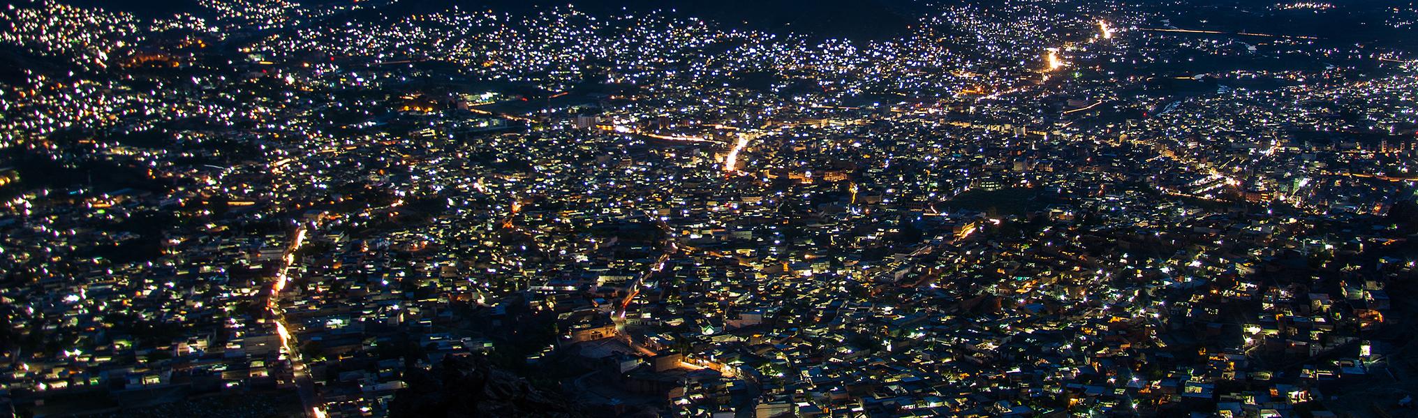 urban-night-1.png
