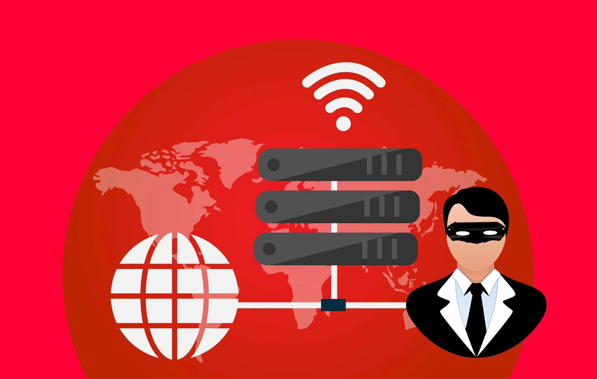 Small DDoS Attacks Are Increasing; VPNs Could Fall Victim Next During Epidemic