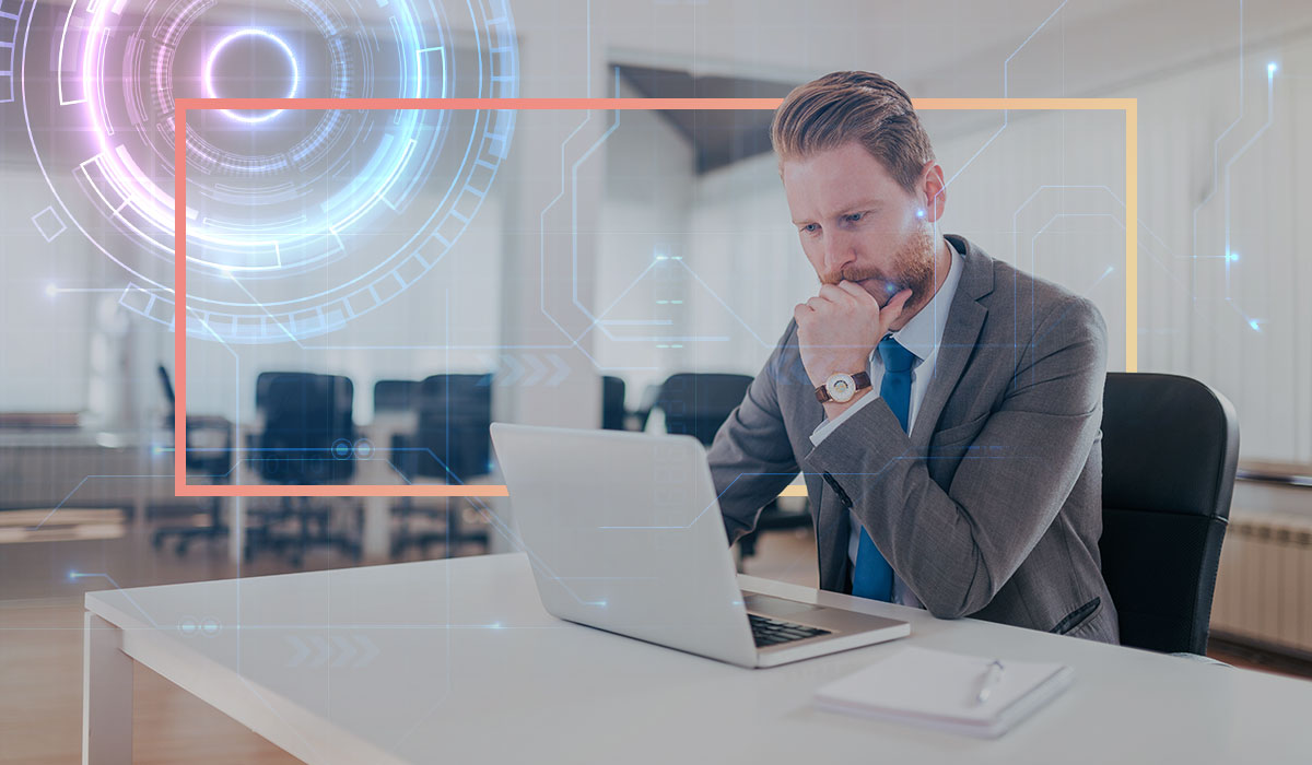 As CIOs See Expanding Roles in Customer Experience, Security Must Keep Pace