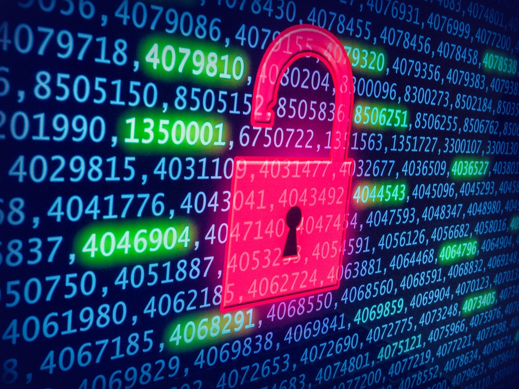 New Study Paints a Frightening Picture of the Cyber Security Landscape