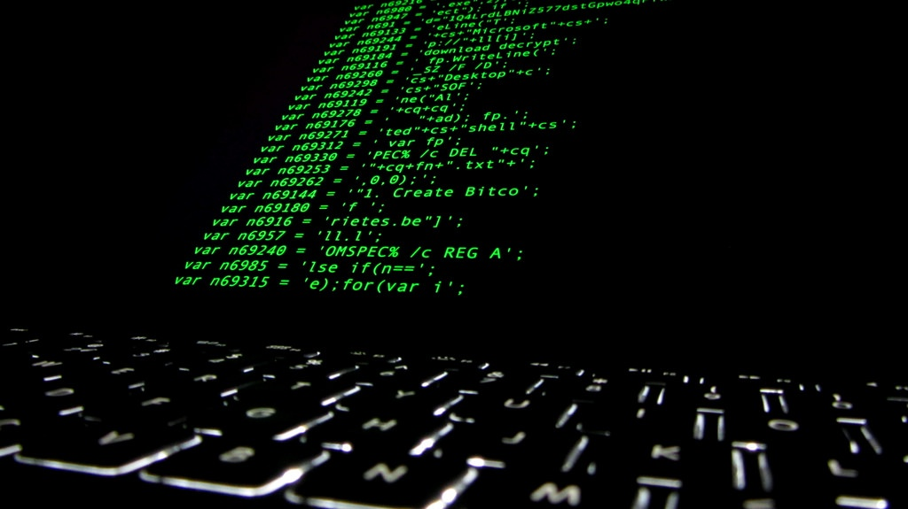 Only Half of Organizations that Pay Ransomware Operators Get Their Data Back