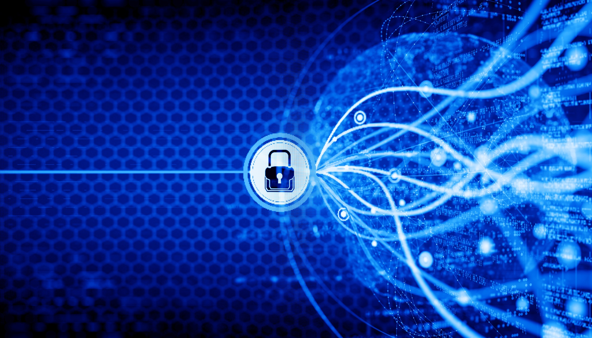 Considering Endpoint Detection and Response? Level up your defenses with Bitdefender EDR