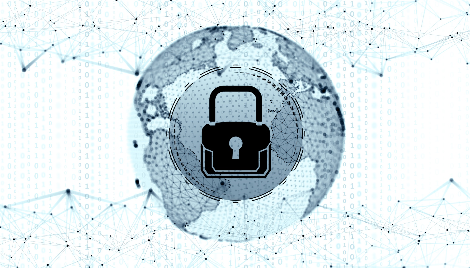 Lack of Security in IoT Devices Explained. What Can We Do About It?