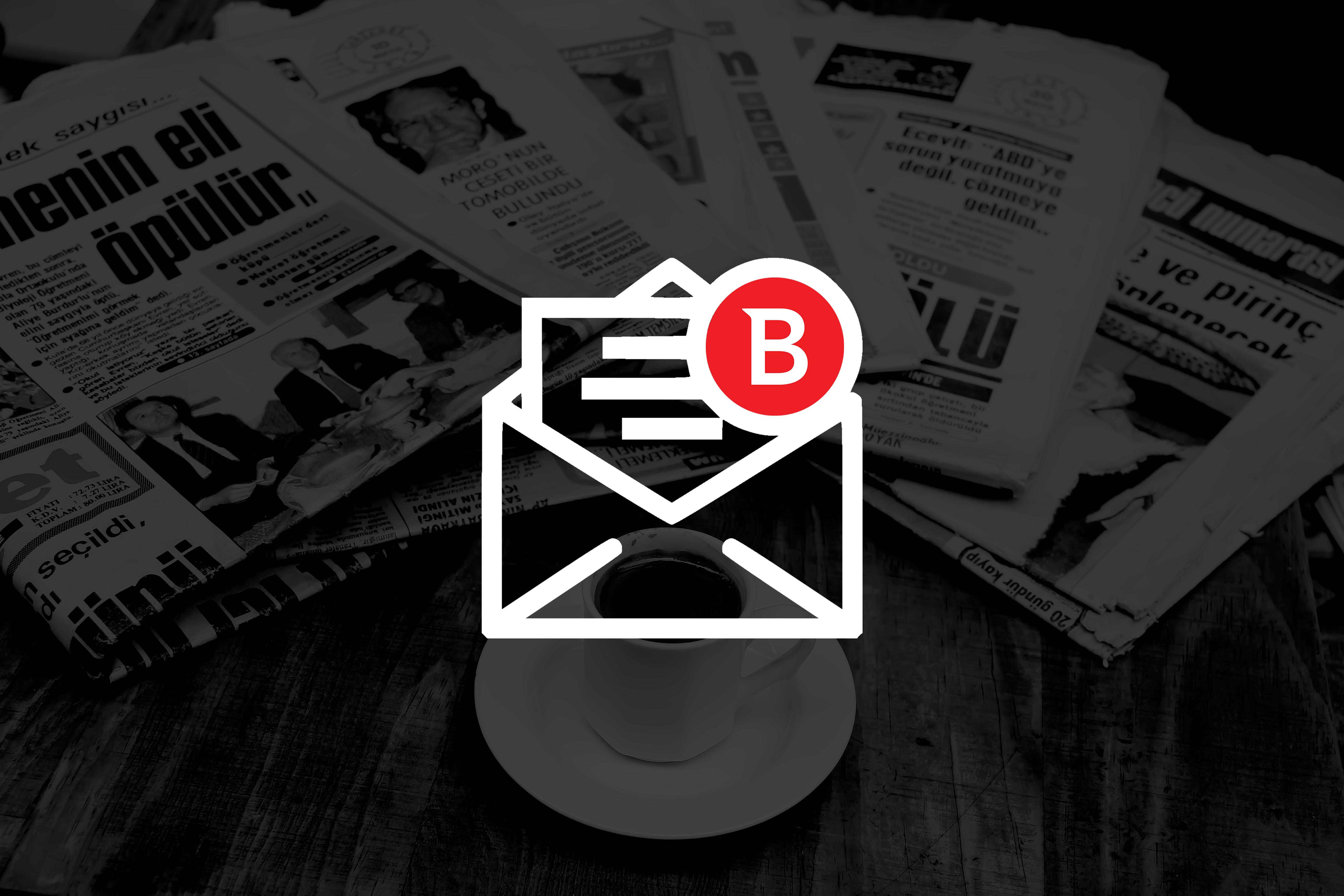 Bitdefender Threat Debrief - July 2021