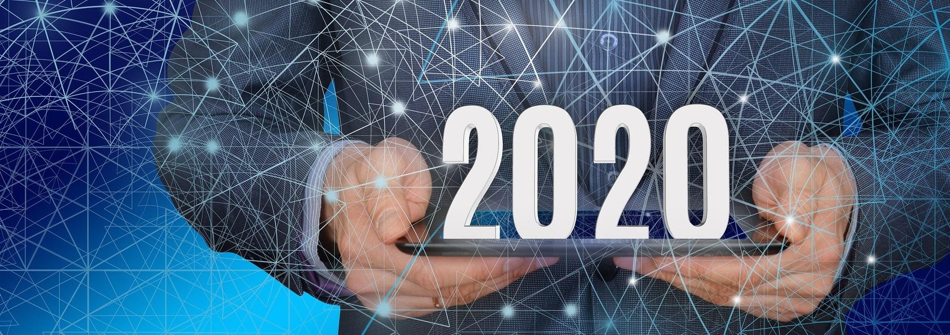 Bitdefender_2020_Cybersecurity_Predictions2