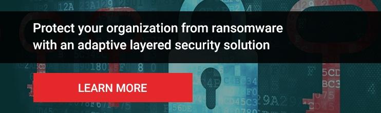 blog-ransomware-742px.jpg