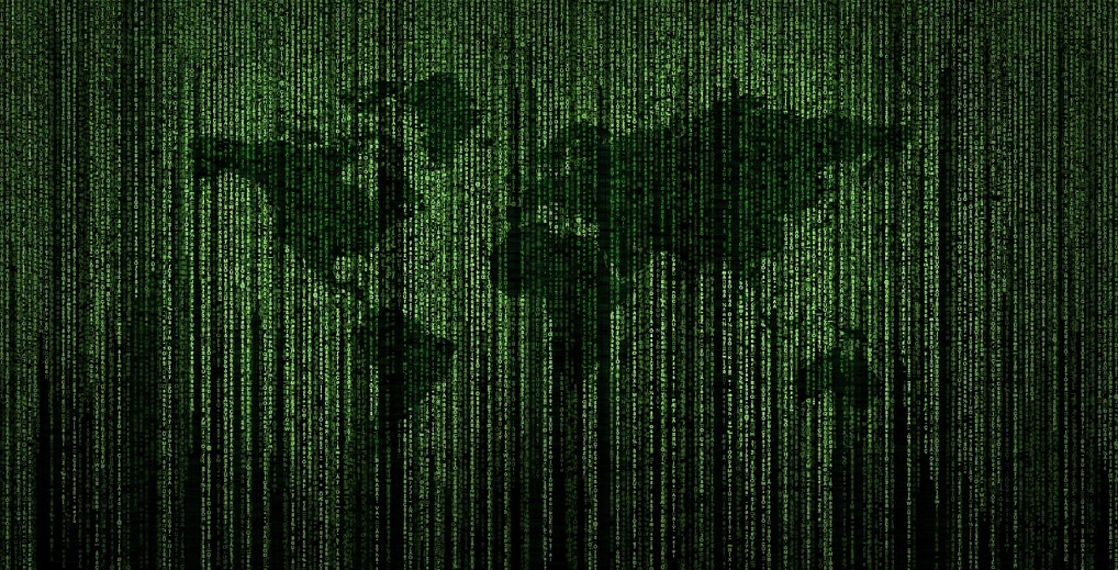 MSP Networks Actively Targeted by Nation-State APTs, US Government Warns