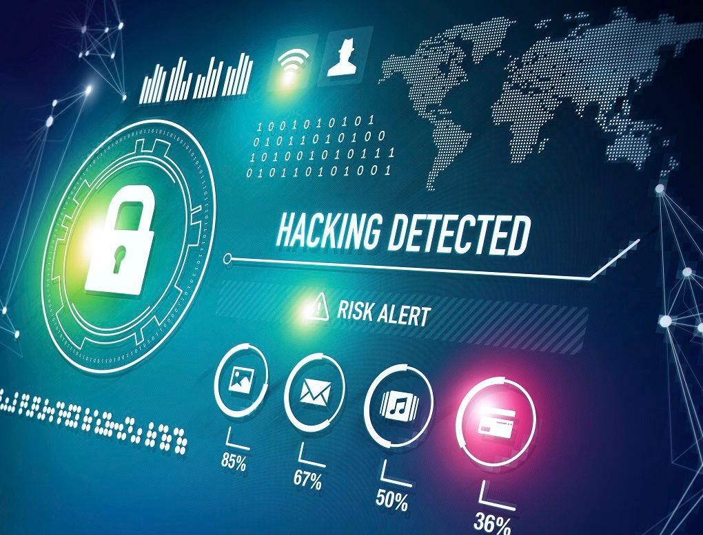 Enhancing APT detection capabilities through Threat Intelligence