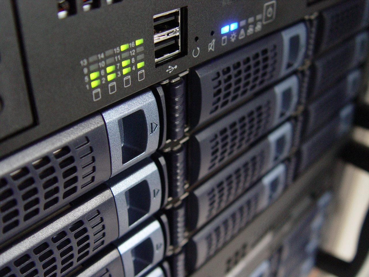 Businesses pursue new tech without equal attention to cyber threats