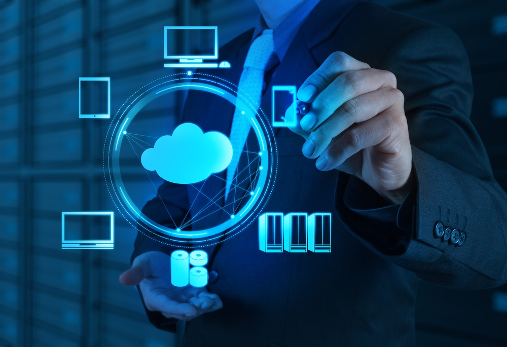 The Growing Importance of Cloud Workload Security