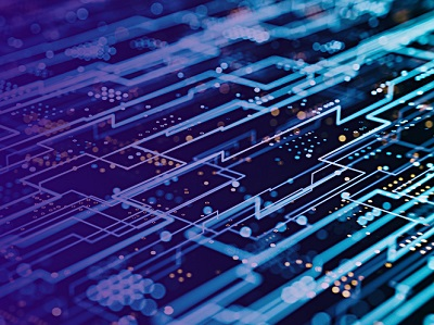 Business Sector Increasingly Adopting AI Cybersecurity to Tackle Advanced Threats