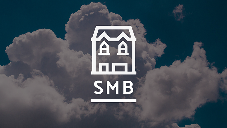 Security Issues and Risks of Cloud Computing for SMBs