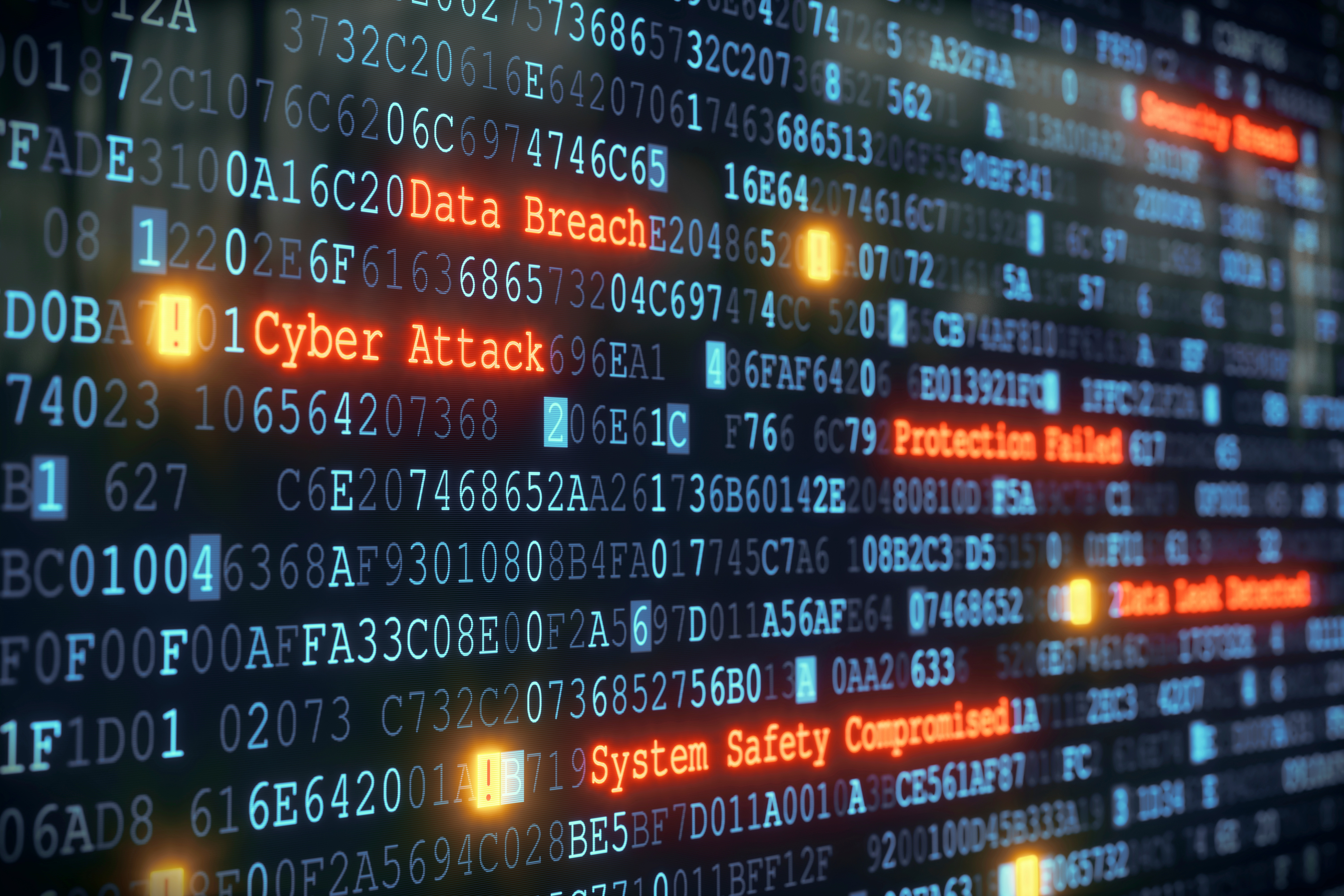 Phishing Attacks against SaaS, Webmail Services Rise Sharply in Q1