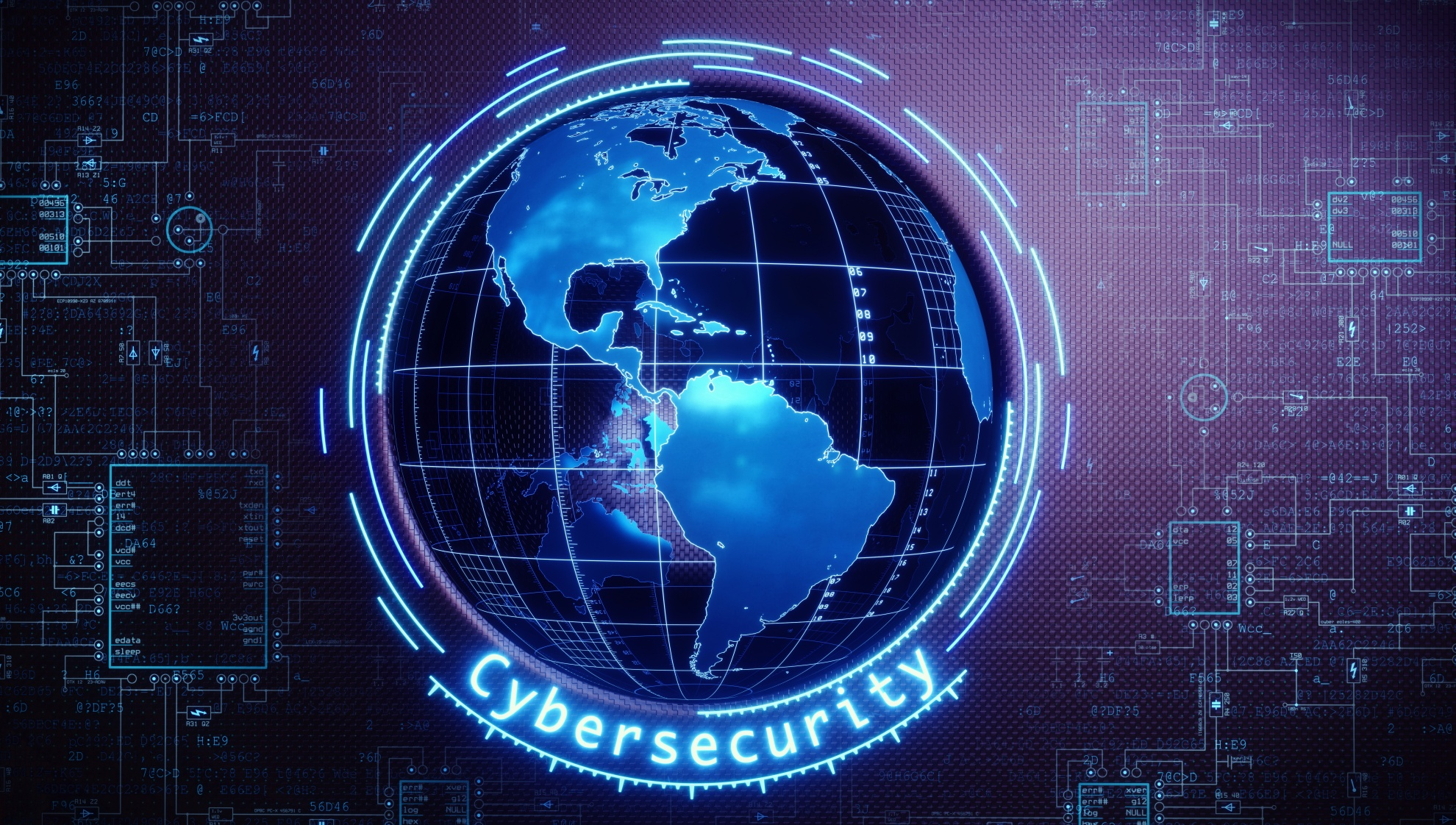 Cybersecurity Professionals Feel Threatened by the Adoption of AI and Automation Tools, Survey Finds