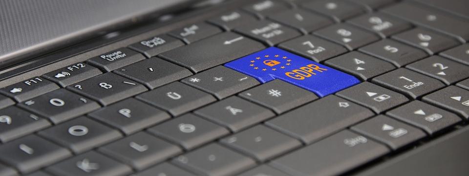 52% of UK Businesses Risk Hefty Fines under GDPR
