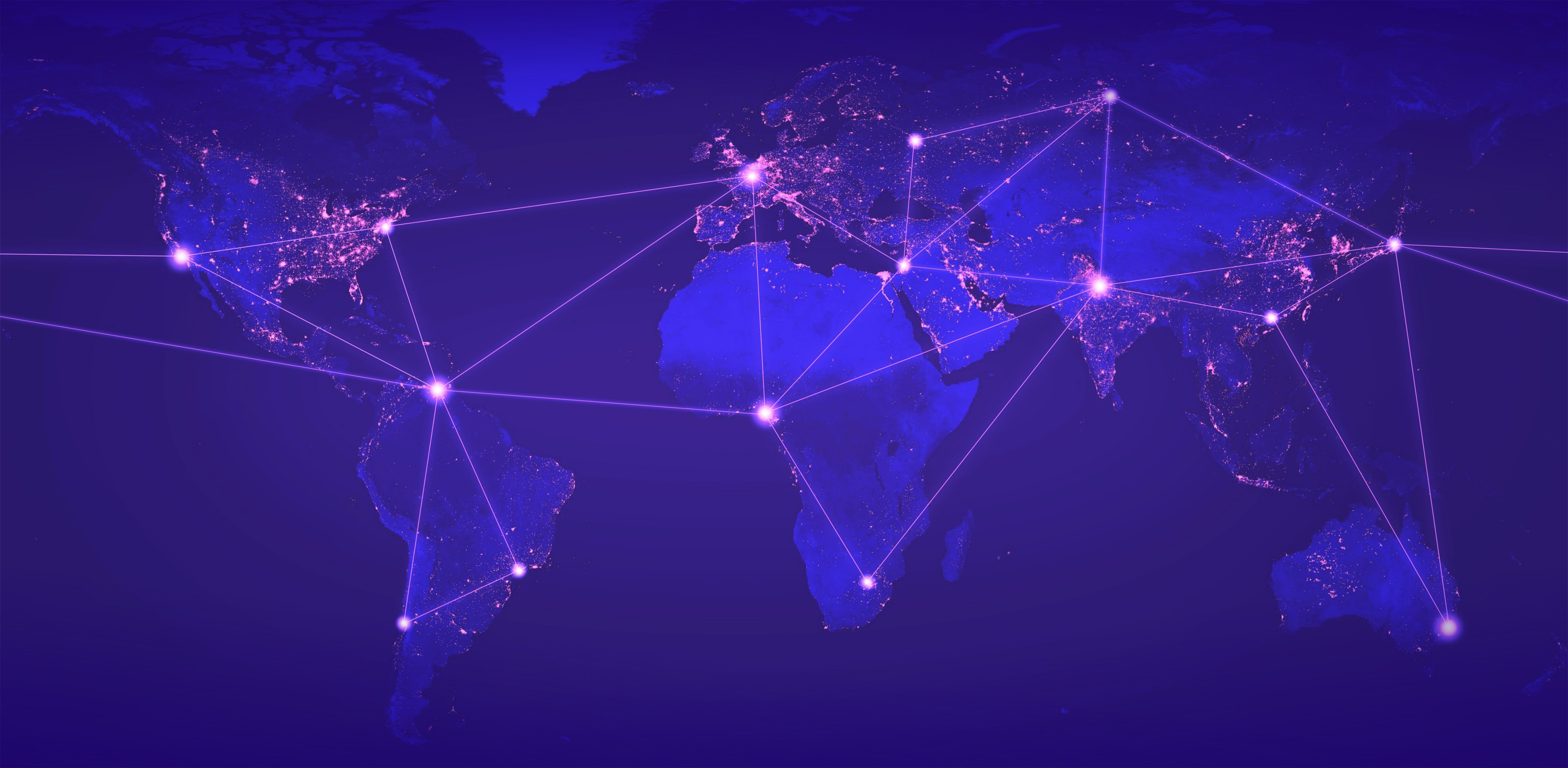 Global_Networks_-_Globalization_-_Digital_Networks