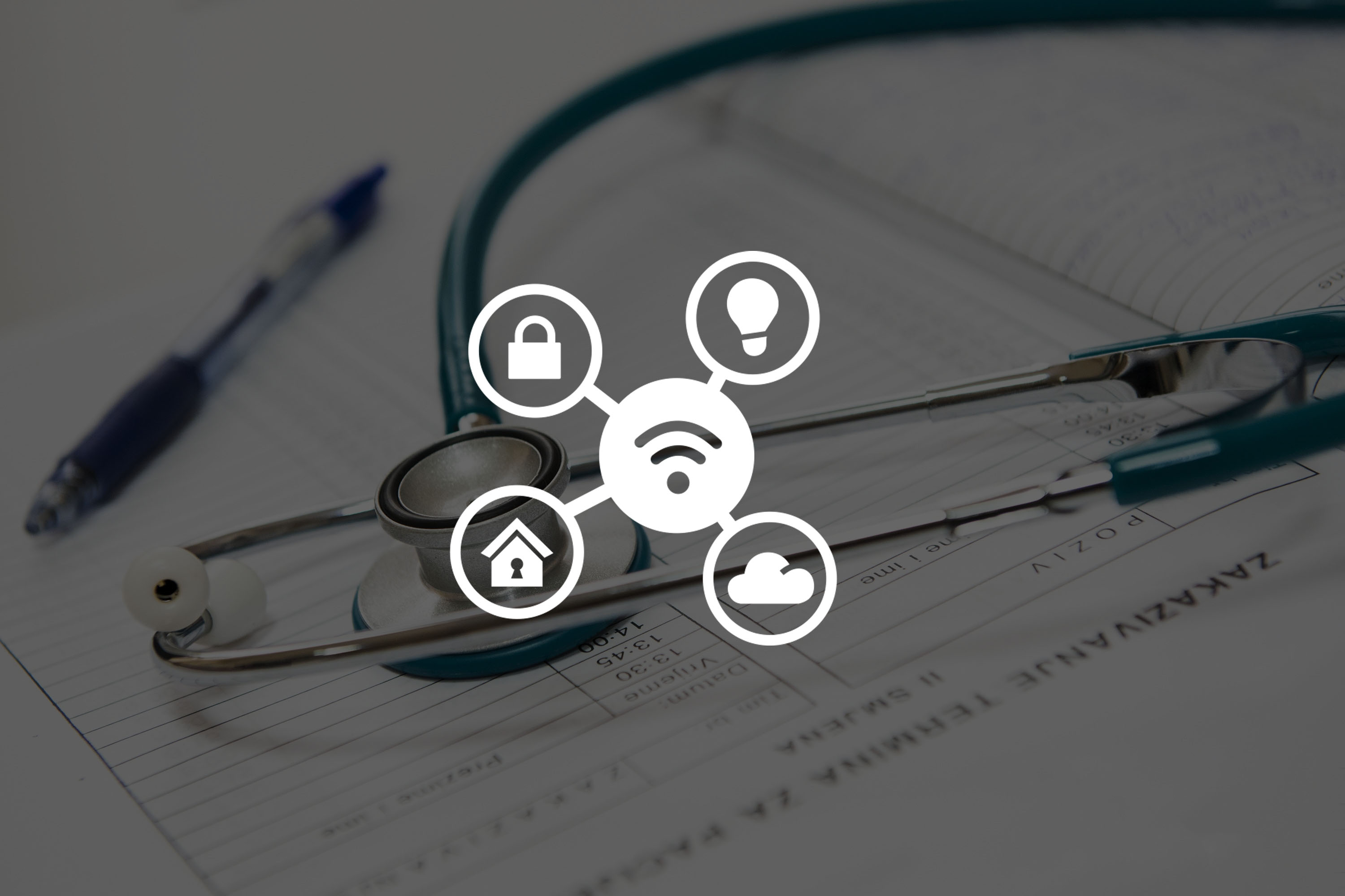 Why healthcare IoT requires stronger healthcare cybersecurity