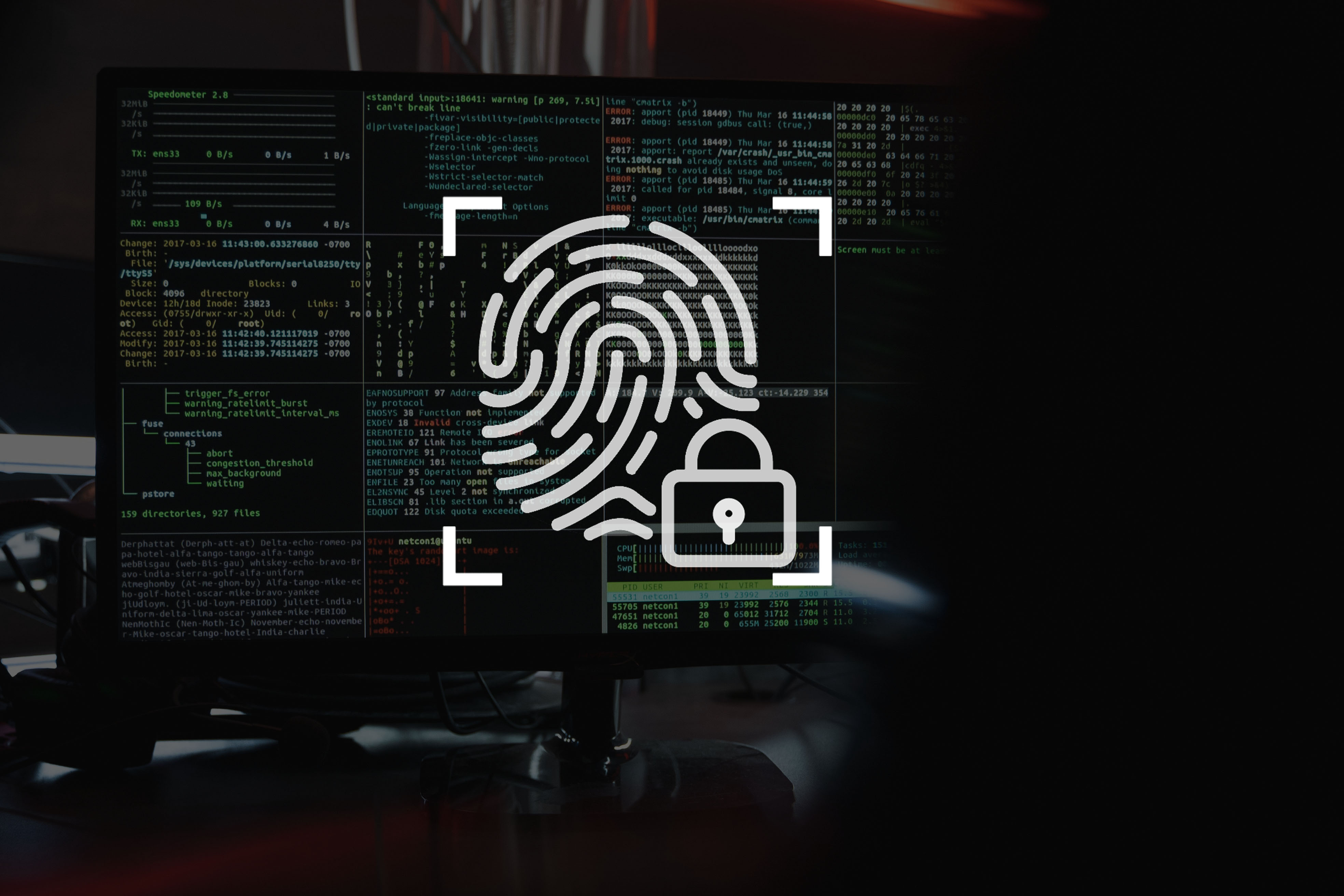 Multi-Factor Authentication (MFA) and Other Cybersecurity Must-haves