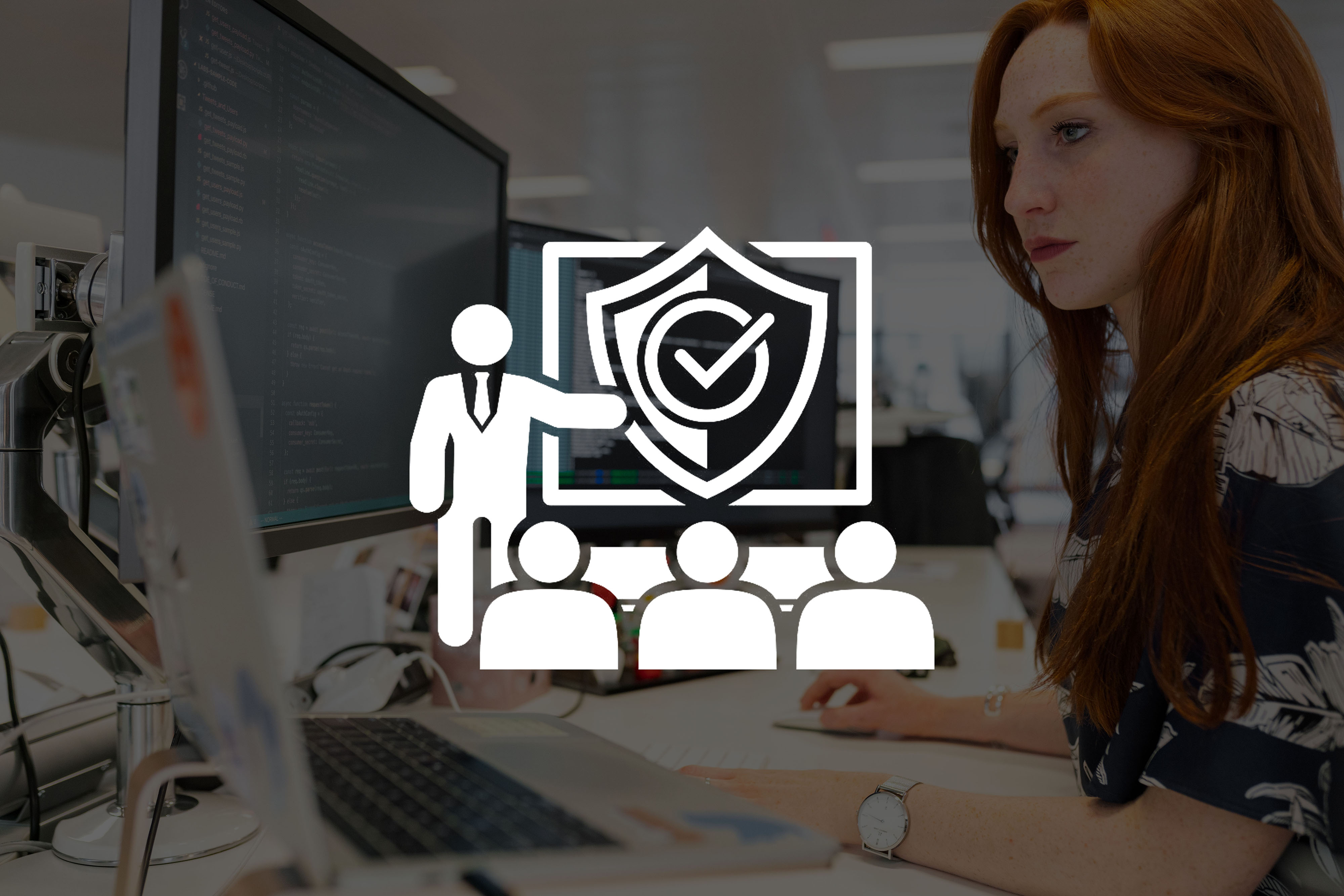 Pitfalls To Avoid With Your Security Awareness Training (SAT) Program