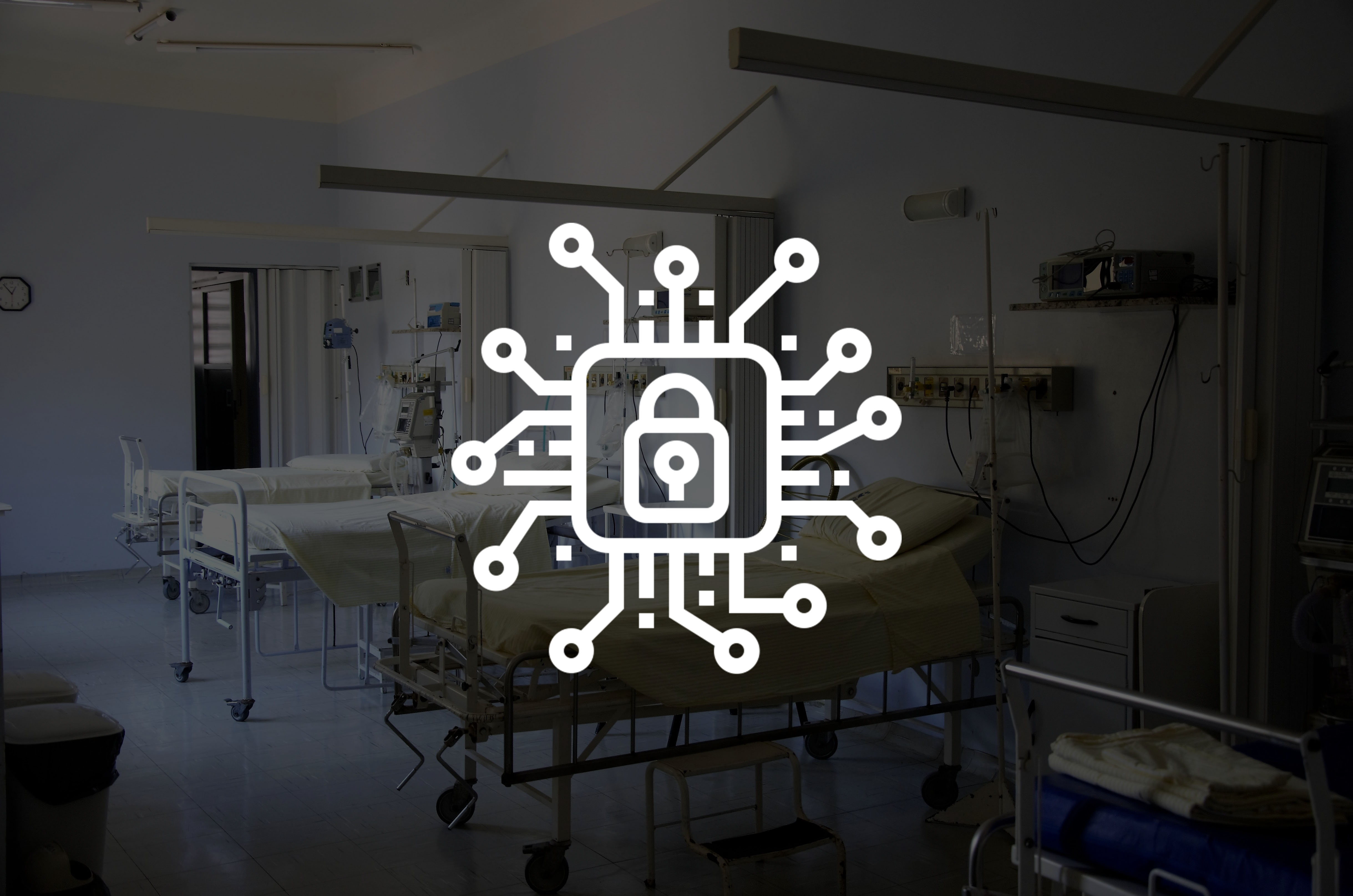 Why Healthcare Cybersecurity is Needed to Address Rising Modern Threats