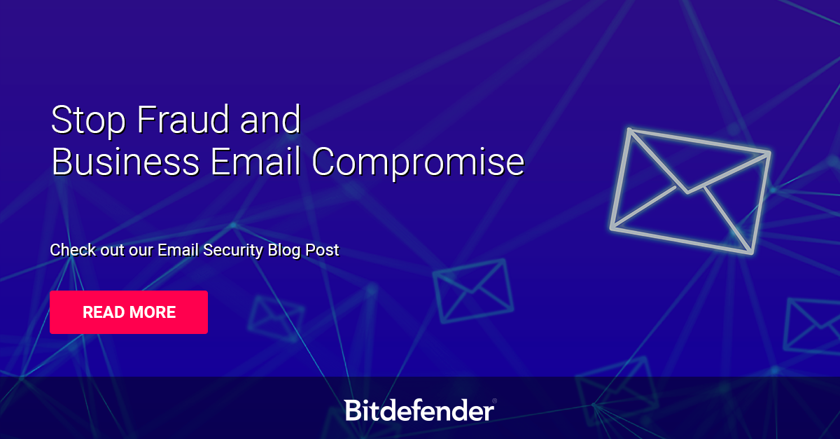 Defending against Email Threats that Don't Involve Malware