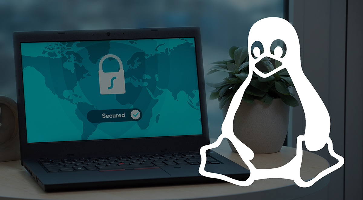 Linux Container Security_banner-1