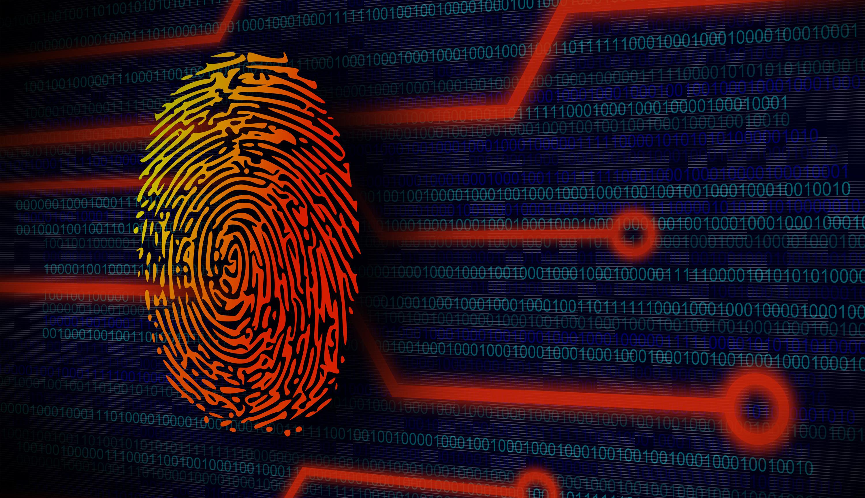 Enemy Unseen – Part II: Why Dark Web Monitoring Is Essential