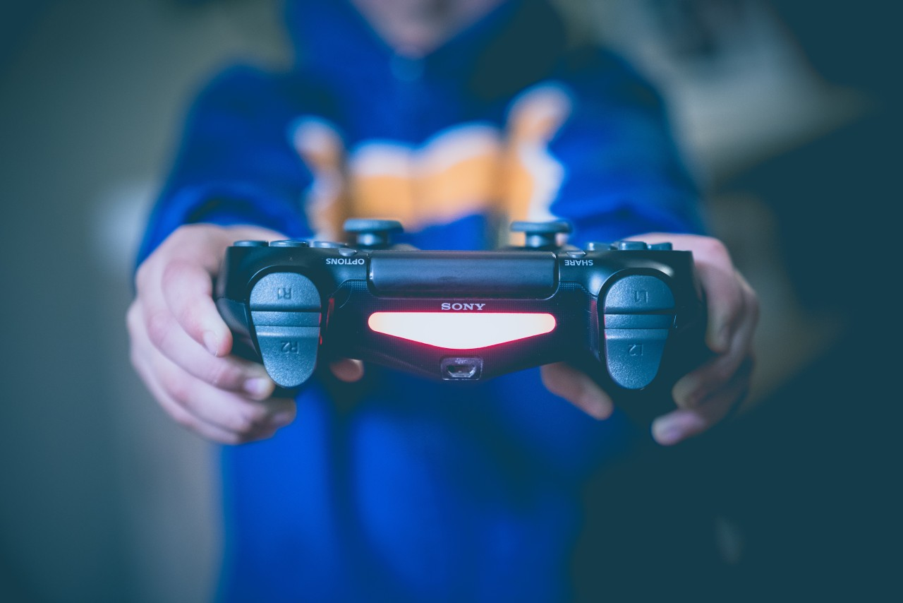 Gaming Became Industry Most Affected by DDoS Attacks in 2019