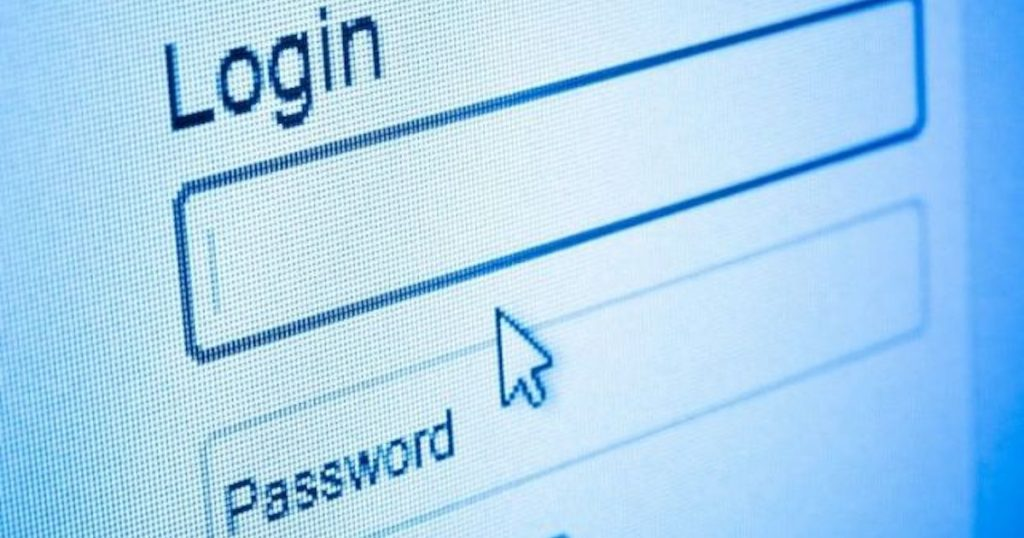 4 Million Passwords Tied to Fortune 1000 Companies Are Available on the Dark Web, Research Shows