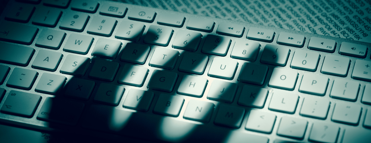 Business Email Compromise Scams Have Netted $12.5 Billion, Says FBI
