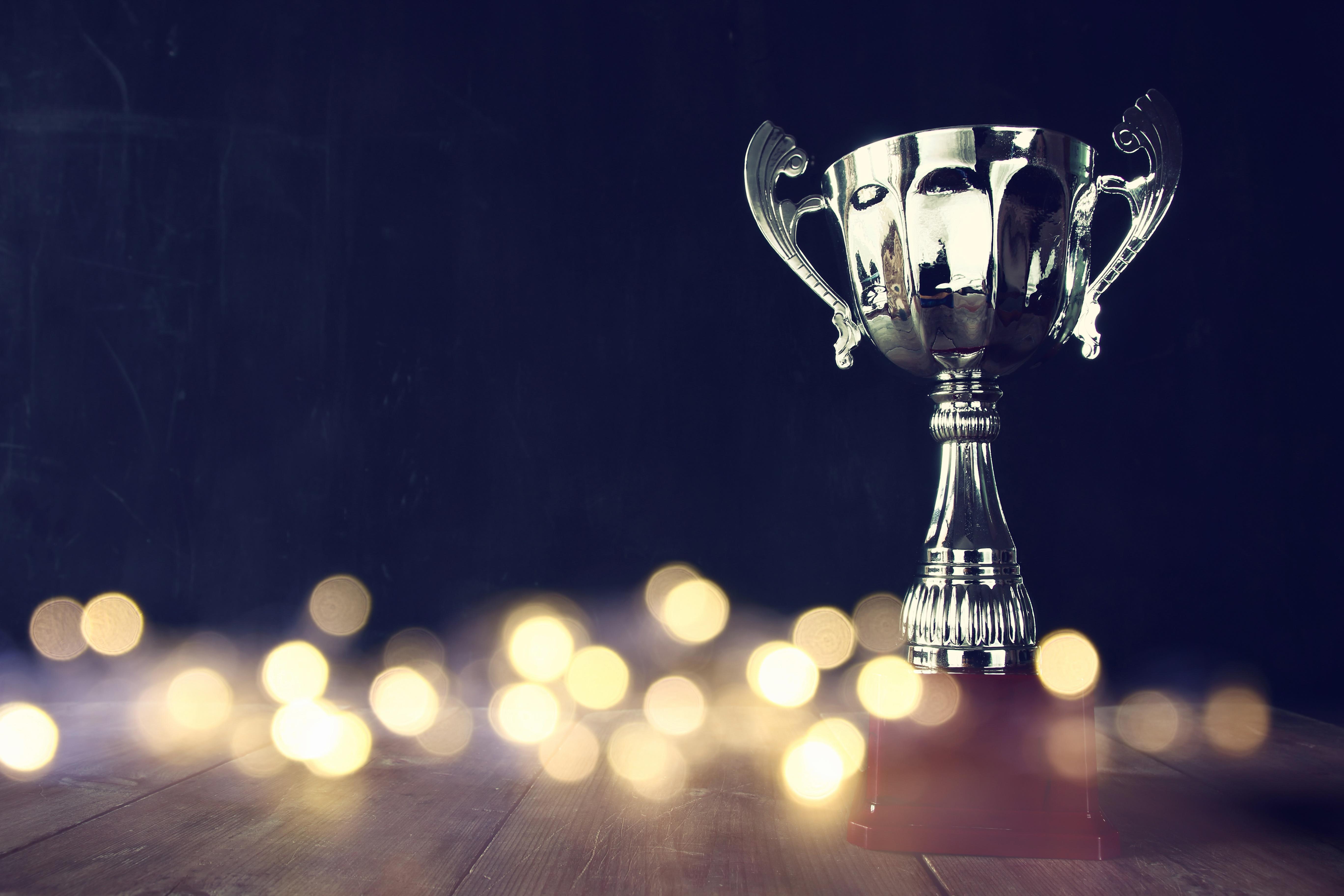 Bitdefender Hypervisor Introspection Awarded Best New Technology at Citrix Synergy