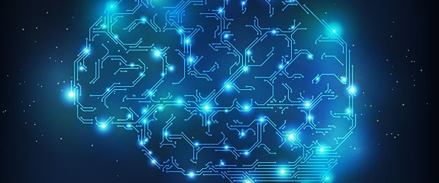 AI in Cybersecurity Expected to Surpass $38 Billion