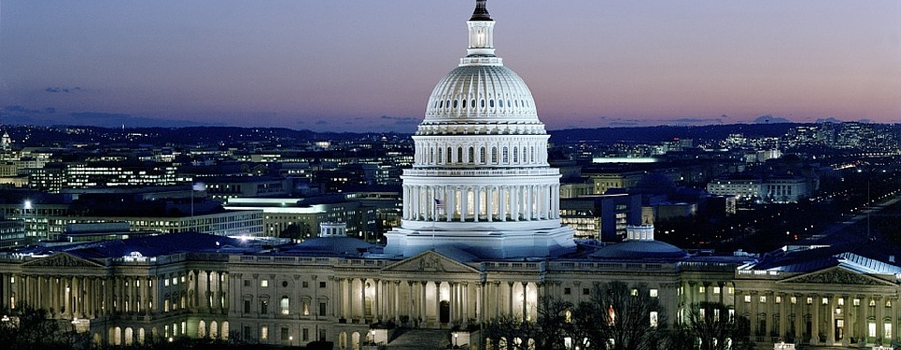 Politicians Don't Understand Cybersecurity, Say 82% of IT Security Professionals