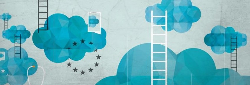 UK businesses not deterred by cyber-threats; want gov't to help with cloud adoption