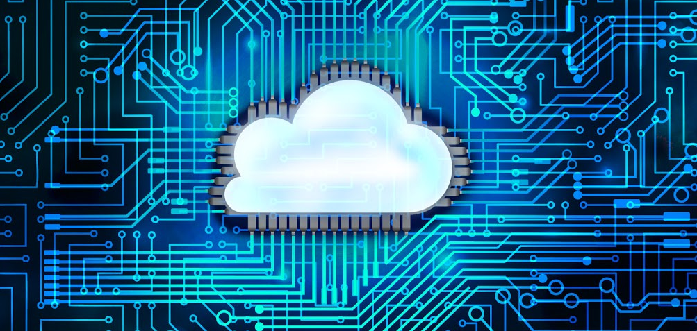 Disappointed by Cloud Security and High Cost, Organizations Move Data Back on Premises