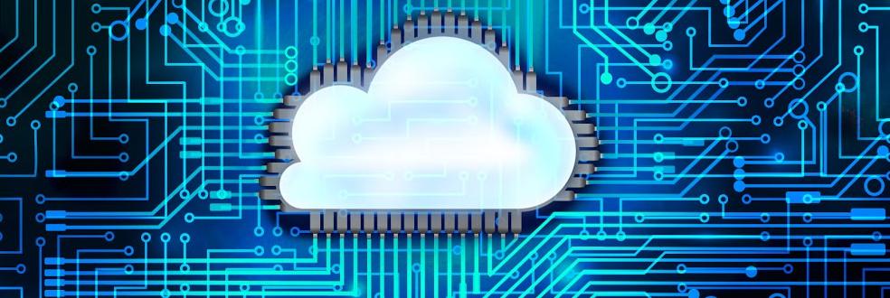 Cloud security spending increased for half of US companies in 2016