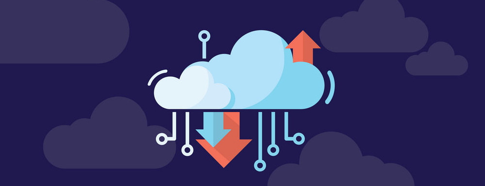 Shifting Gears to Cloud-Centric Cybersecurity