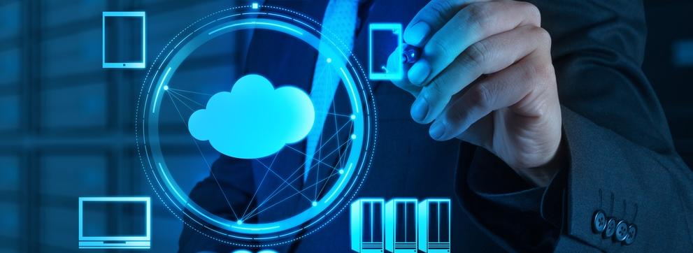 cloud-use