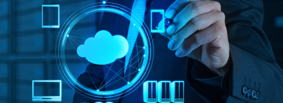 Some Organizations Pulling Workloads Back from the Cloud Because of Security, Data Management Concerns